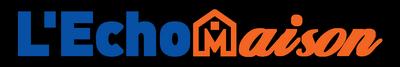 Des conseils Maison et bricolage sur l'Echomaison.fr
