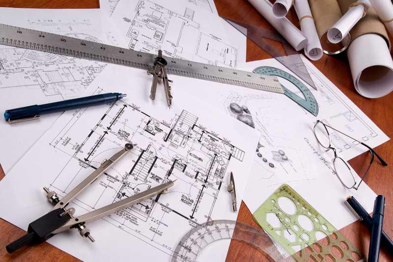 architecte obligatoire ou pas