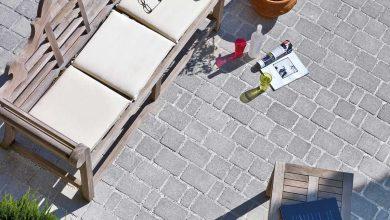 quel est le meilleur revêtement pour une terrasse